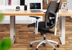 Funky Office Furniture Chairs