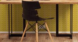 Agneta Chairs