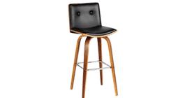 Furniture Cheap UK