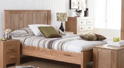 Browse Bed Frames