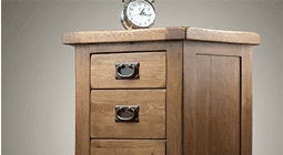 Browse Bedside Cabinets