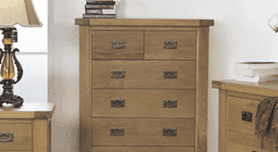 Browse Chest of Drawers