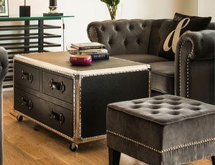 coffee tables online