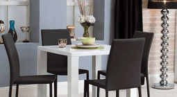 Retro Dining Room Furniture