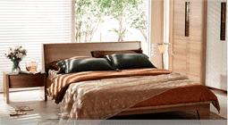 Cheap Beds UK