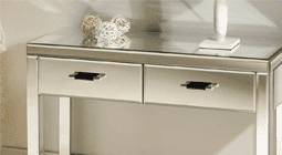 Browse Dressing Tables