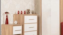 Browse Bedroom Furniture Sets