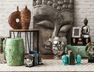 Homeware Buying Guides