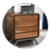 Industrial Furniture Online