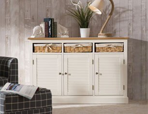 Information about buying sideboards