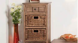 Browse Storage Boxes & Baskets