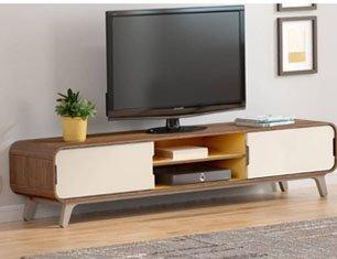Tv Units online